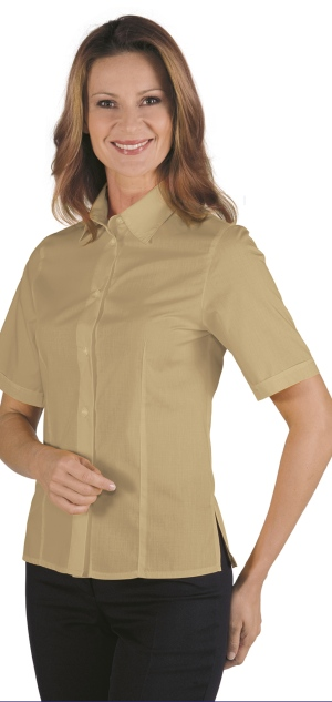 camicia donna kioto mm is 25334 beige 1 14 Aprile 2021