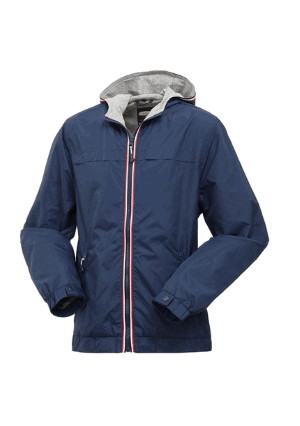 kway donna blu hh632  resize  1  24 Settembre 2020