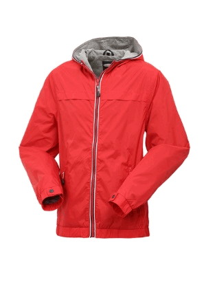 kway donna rosso hh632  resize  1  1 Ottobre 2020